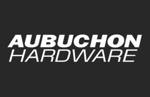 aubuchon bw 300x195 - Merchandise Management