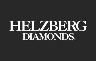 Helzberg Diamonds Mi9 Retail Customer