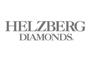 Helzberg Diamonds Mi9 Retail Customers