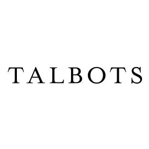 Talbots Mi9 Retail Customers