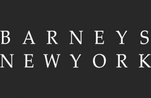 barneys bw 300x195 - Home