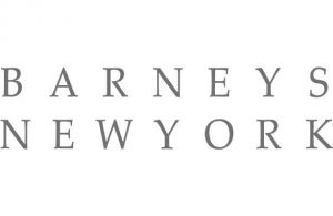 Barneys Mi9 Retail Customers