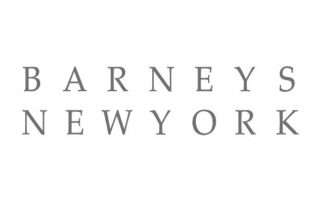 barneys gray 3 320x202 - Grand magasin
