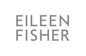 Eileen Fisher Mi9 Retail Customers