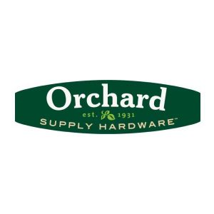 Orchard Mi9 Retail Customers