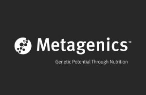 Metagenics Mi9 Retail Customers