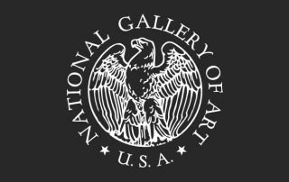 nationalgalleryofart bw 1 320x202 - Engagement client