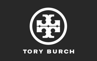toryburch bw 1 320x202 - Analyses retail