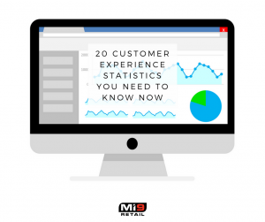 20 Customer Experience Statistics You Need to Know Now 300x251 - 20 Customer Experience Statistics You Need to Know Now