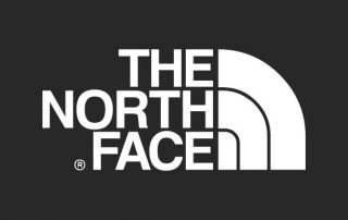 The North Face - Mi9 Retail Customers