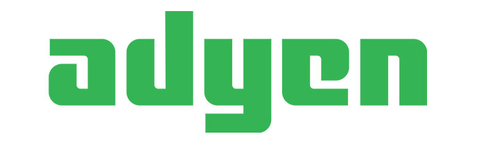 Adyen Mi9 Retail Partners