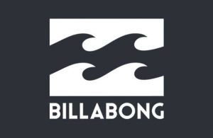 Billabong - Mi9 Retail Customers
