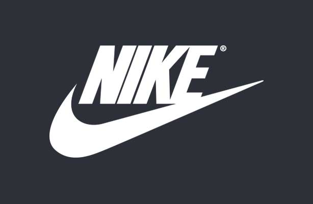 Nike - Mi9 Retail Customers