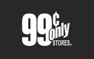 99 Cents Only Stores - Mi9 Retail Customers