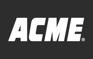 11 Acme logo black 320x202 - Digital Media Solutions