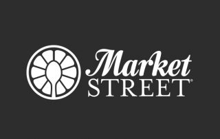 17 MarketStreet logo black 320x202 - Digital Media Solutions