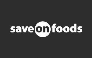 1 SaveOnFoods logo black 320x202 - Digital Media Solutions