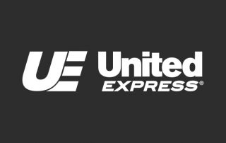 United Express Mi9 Retail Customer