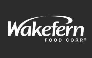 2 Wakefern logo black 320x202 - Digital Media Solutions