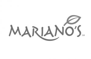 Marianos Mi9 Retail Customer