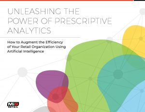 The Power of Prescriptive Analytics Page 01 300x232 - The Power of Prescriptive Analytics_Page_01