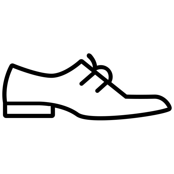 Mi9 Retail Footwear Shoe Store Software